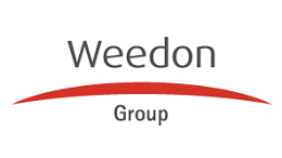 Weedon Group Logo